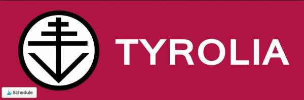 Neu in ganz Tirol: bei Tyrolia