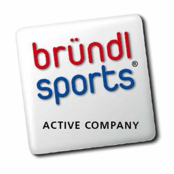 Neu bei Bründl Sports