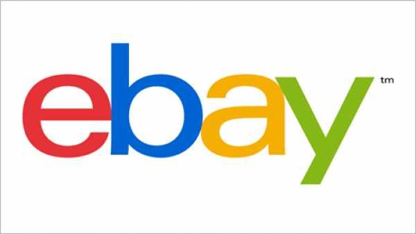 Neu bei ebay