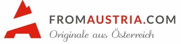 FromAustria.com